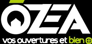 OZEA OUVERTURES