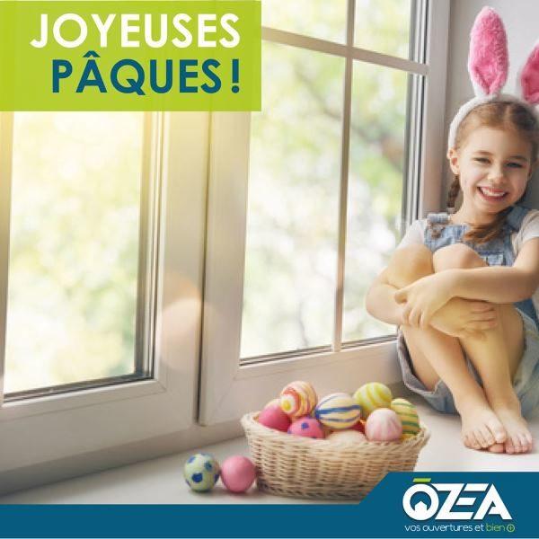 OZEA-WEB-PRODUIT-AVRIL Home - Ozea ouverture
