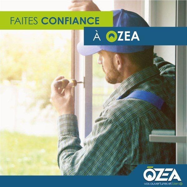 Volets-battants-isolants-et-resistants-OZEA Actualités Ozéa ouvertures - Ozea ouverture