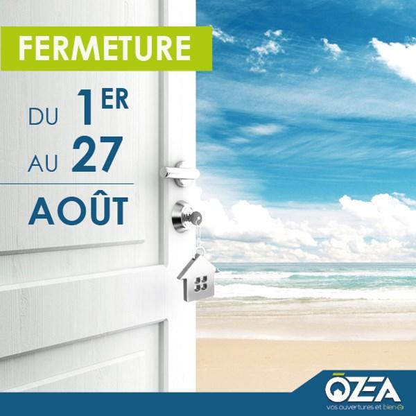 OZEA vacances
