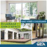 OZEA-Invitation-anniversaire-Aizenay-150x150 Actualités Ozéa ouvertures - Ozea ouverture