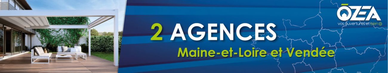 Ozea-2-agences-maine-et-loire-vendee-1300x245 Home - Ozea ouverture