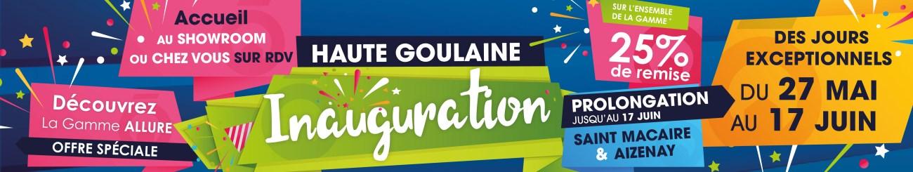 HAUTE-GOULAINE_27-mai-15-juin Vos ouvertures et bien + - Ozea ouverture
