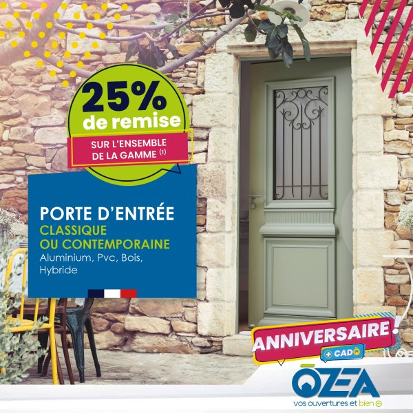 ANNIVERSAIRE OZEA POST FB 0103216