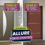 allure-porte_entree_ozea-150x150 Actualités Ozéa ouvertures - Ozea ouverture