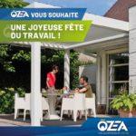 nettoyer_fenetres_alu-150x150 Actualités Ozéa ouvertures - Ozea ouverture