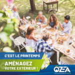 Ozedays-POST-FB-150x150 Actualités Ozéa ouvertures - Ozea ouverture